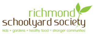 Richmond Schoolyard Society