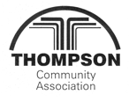 Thompson Community Association