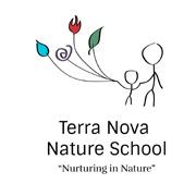 """""""Terra Nova Nature School"""
